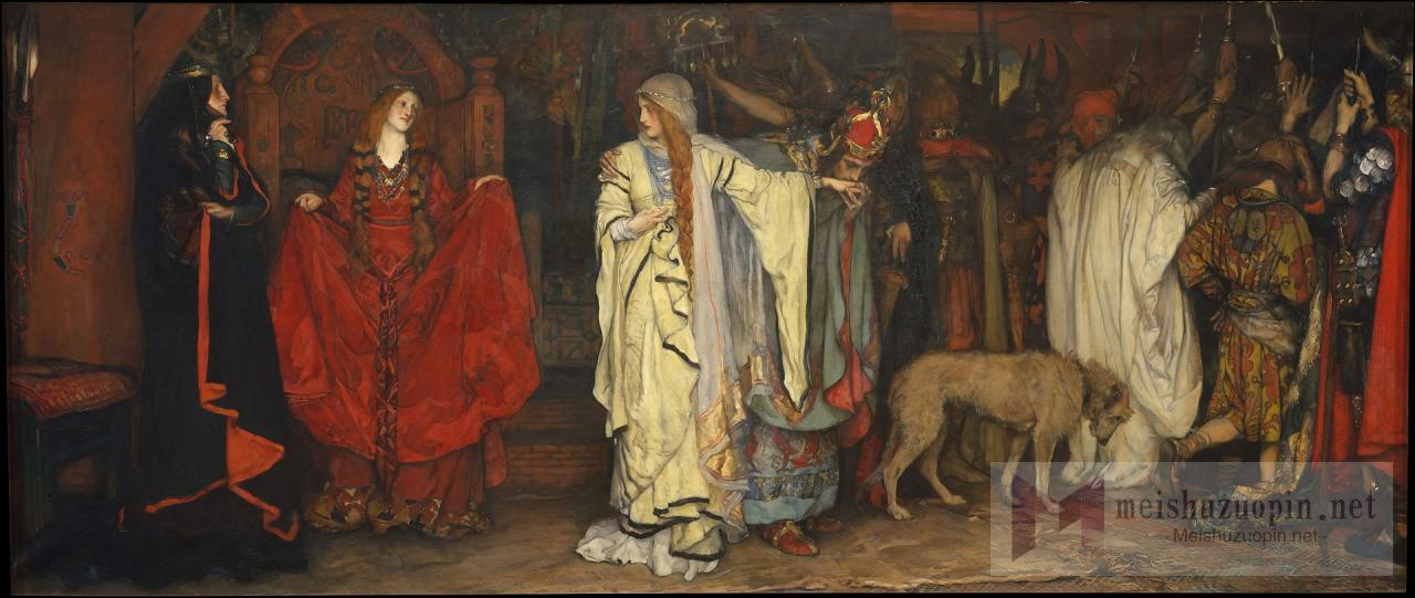 Edwin Austin Abbey cropped.jpg