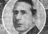 William Albert Ablett portrait.png