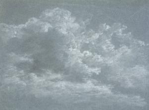 云计算研究_Cloud Study-约翰·乔治·冯·迪利斯