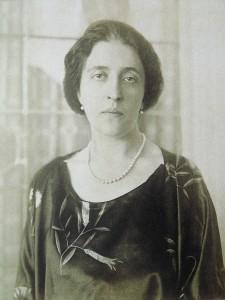 阿黛尔·布洛赫·鲍尔_Adele Bloch-Bauer